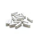 Glucozamină