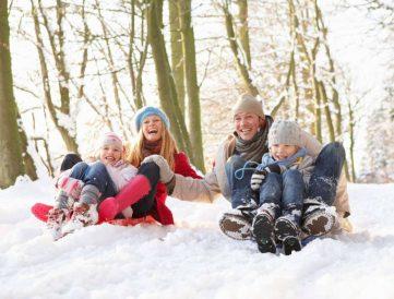 Protejează-ți mai bine articulațiile la frig