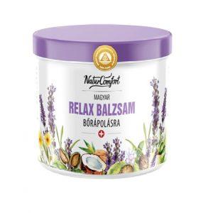 Balsam Unguresc Relax 250ml